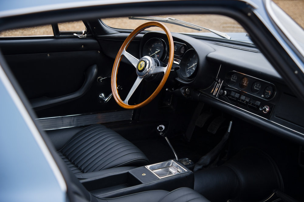 Ferrari Classic Car Photographers_15.jpg