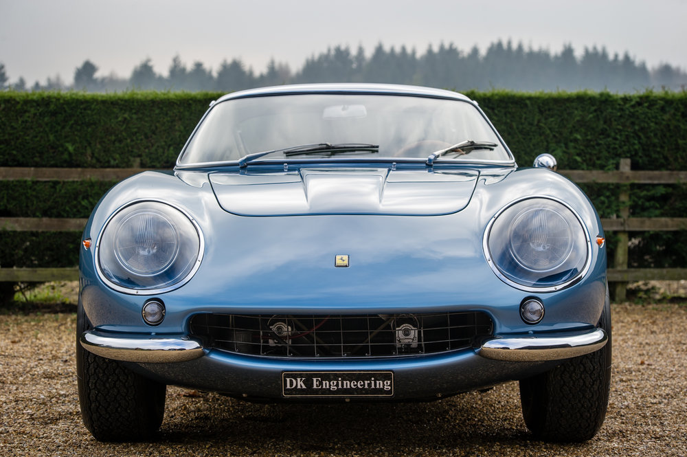Ferrari Classic Car Photographers_26.jpg