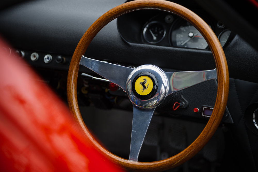 classic car photographers_1.jpg