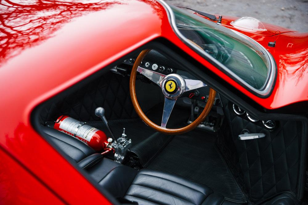 classic car photographers_2.jpg