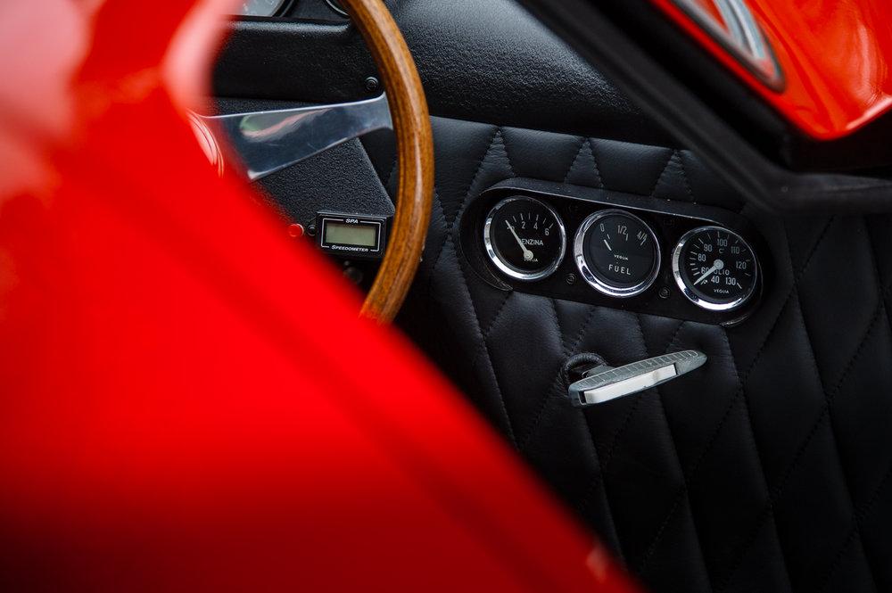 classic car photographers_5.jpg