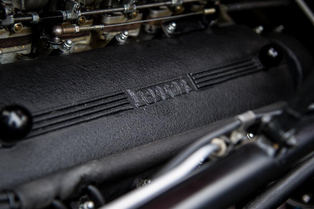 classic car photographers_11.jpg
