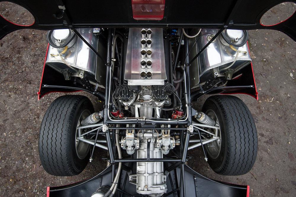 classic car photographers_12.jpg