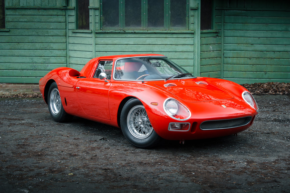 classic car photographers_13.jpg