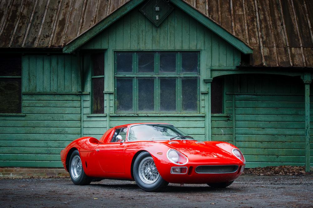 classic car photographers_14.jpg