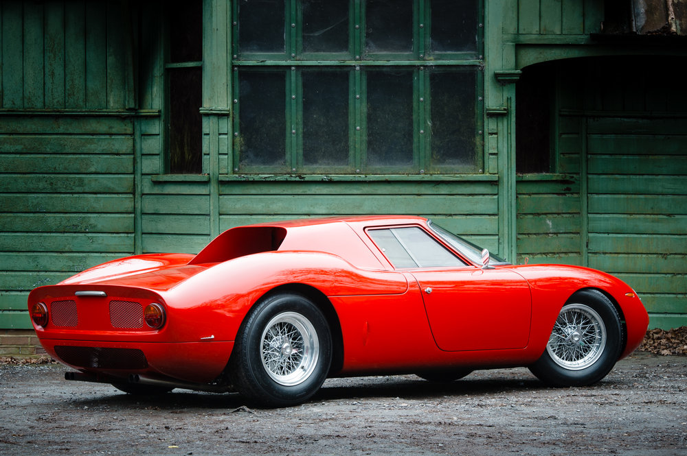 classic car photographers_16.jpg