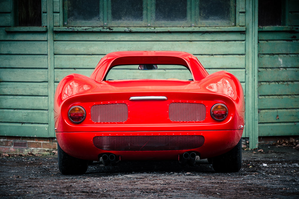 classic car photographers_17.jpg