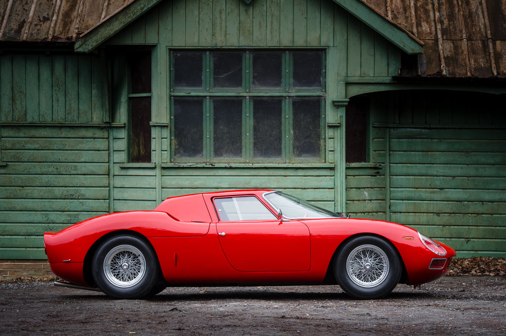 classic car photographers_15.jpg