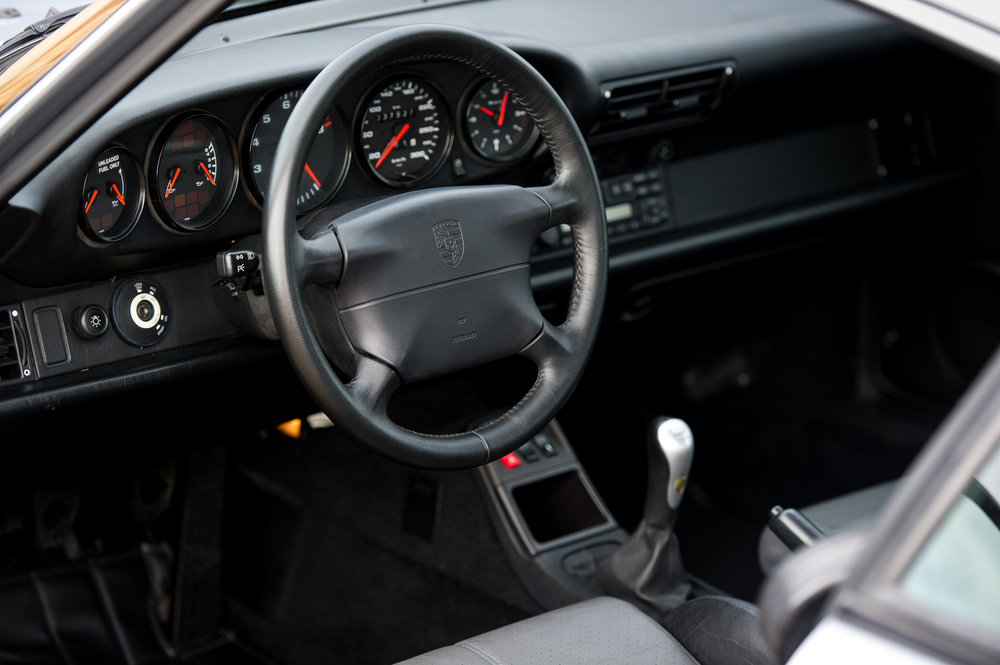 Classic car photographers_57.jpg