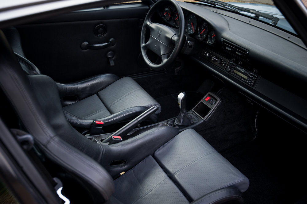Classic car photographers_63.jpg