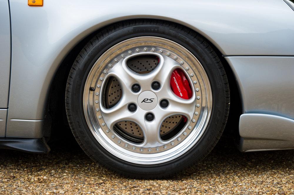 Classic car photographers_69.jpg
