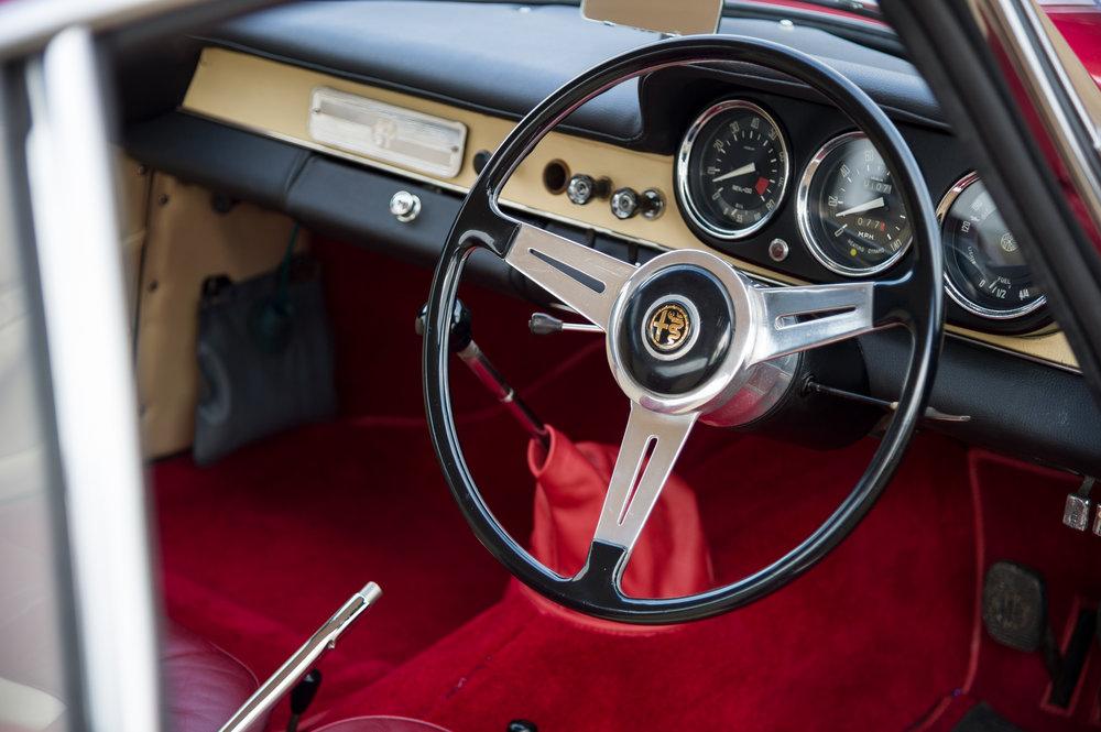 Classic car photographers_58.jpg