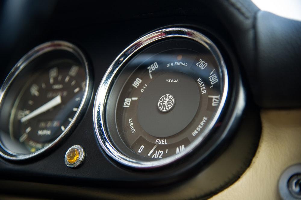 Classic car photographers_60.jpg