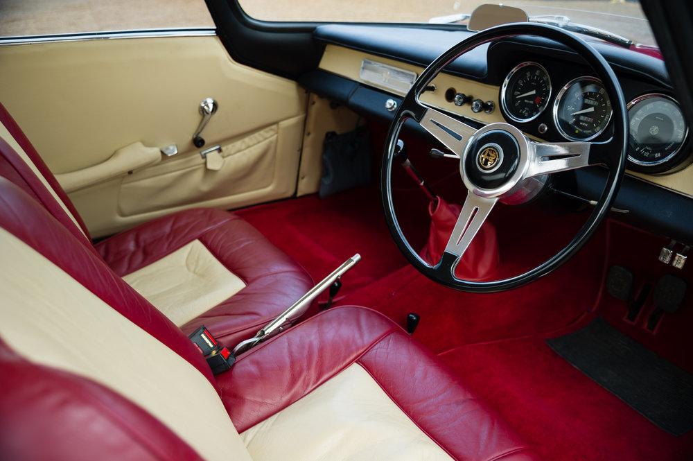 Classic car photographers_59.jpg