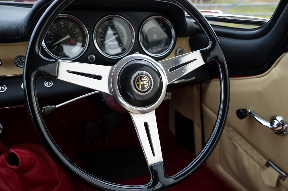 Classic car photographers_64.jpg