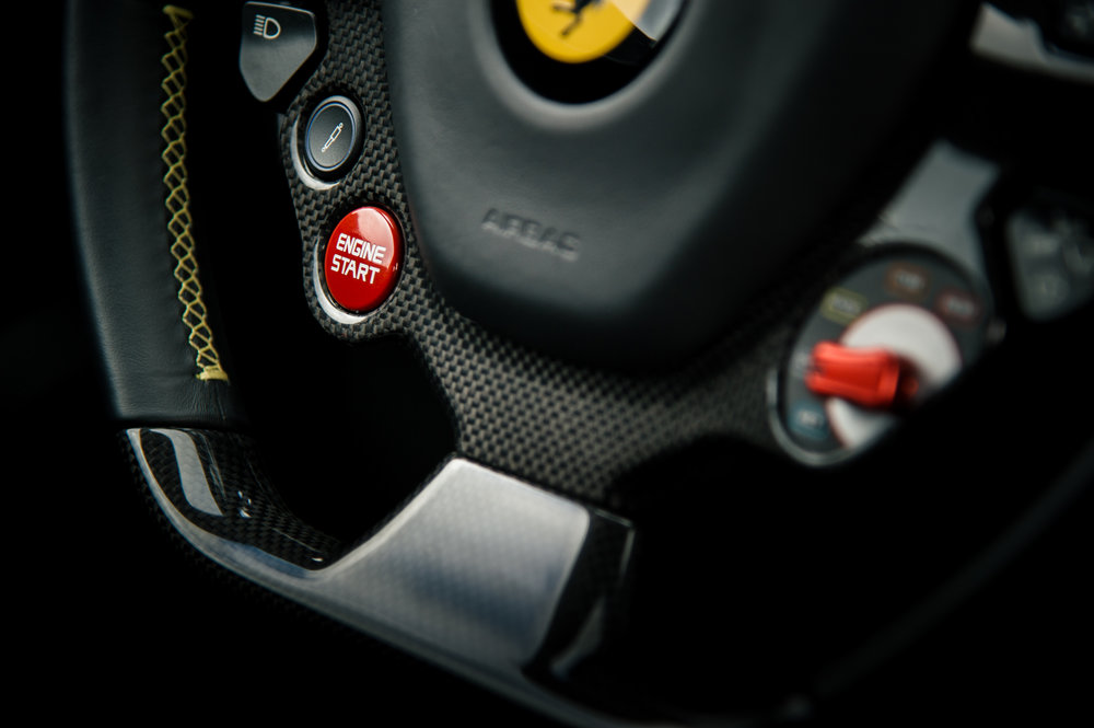 classic car photographers_47.jpg