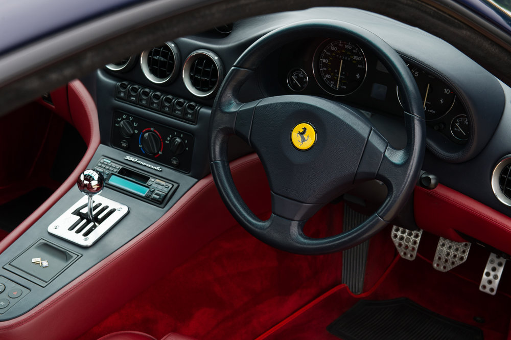 classic car photographer_1.jpg