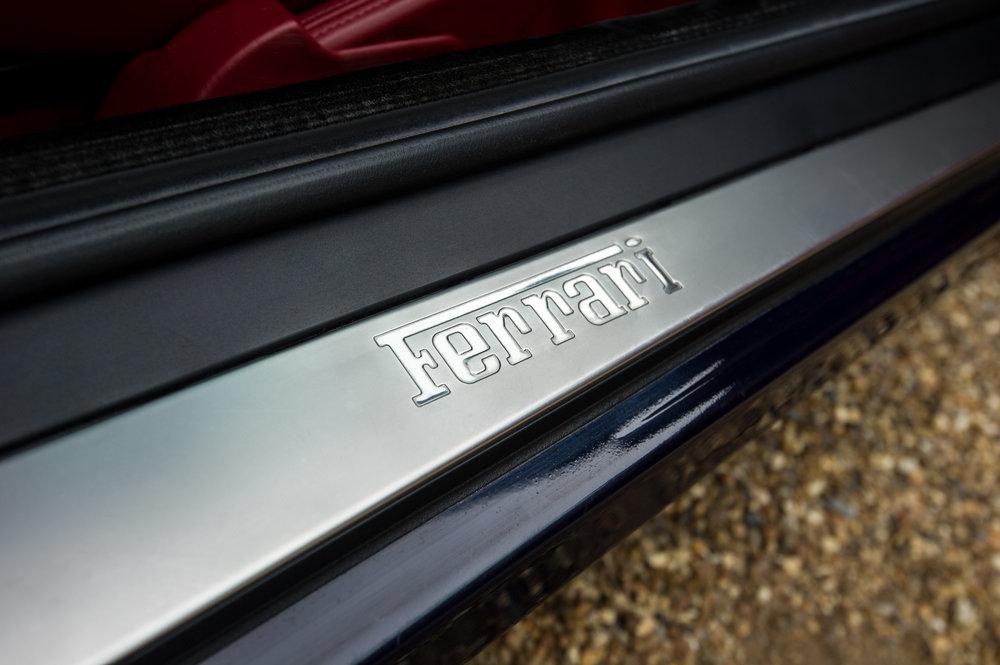 classic car photographer_7.jpg