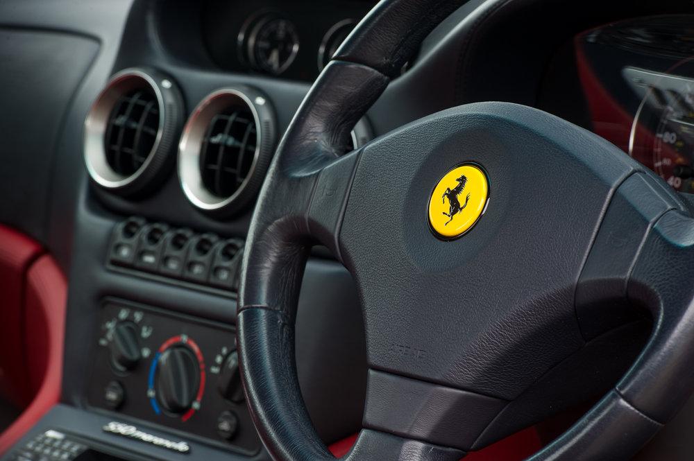classic car photographer_17.jpg