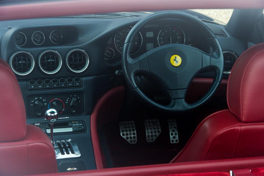 classic car photographer_28.jpg