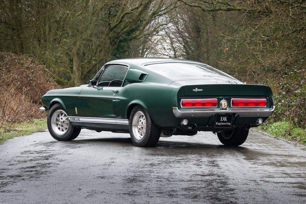 Mustang_Shelby_GT35002.jpg
