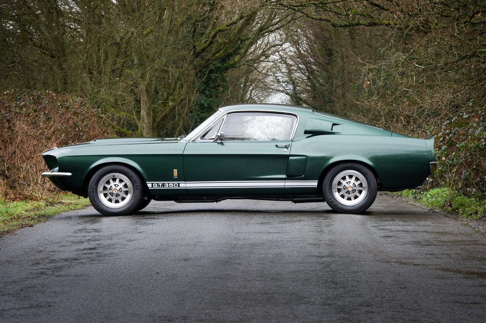 Mustang_Shelby_GT35003.jpg