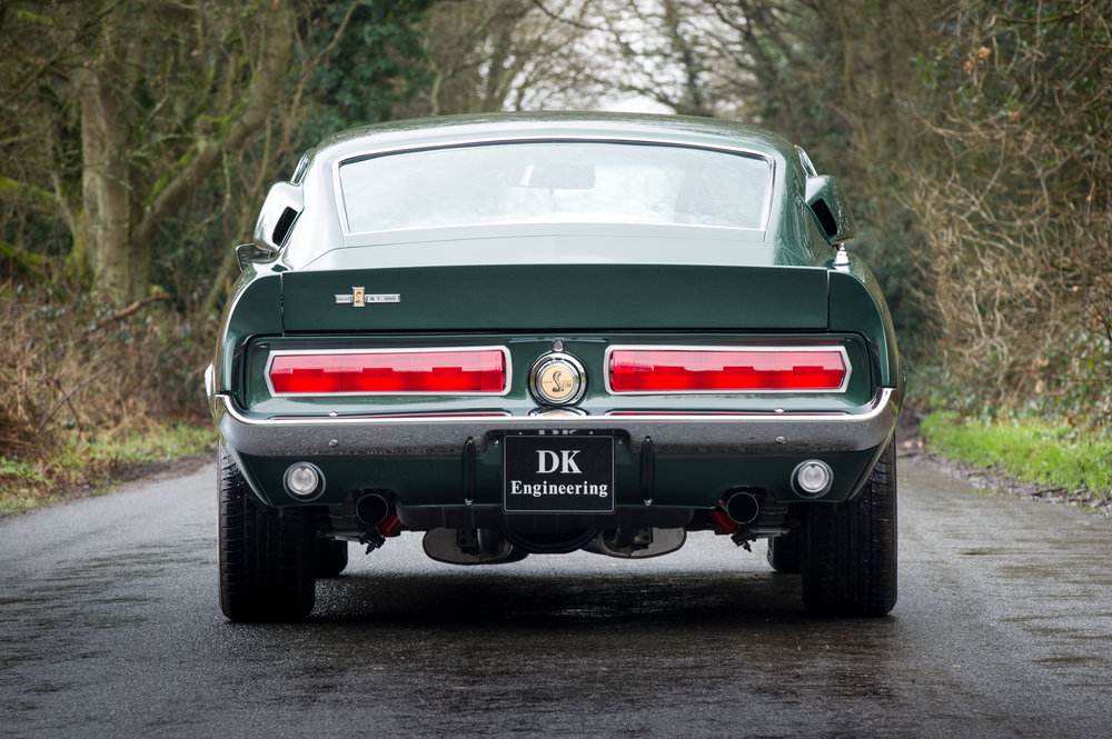 Mustang_Shelby_GT35004.jpg