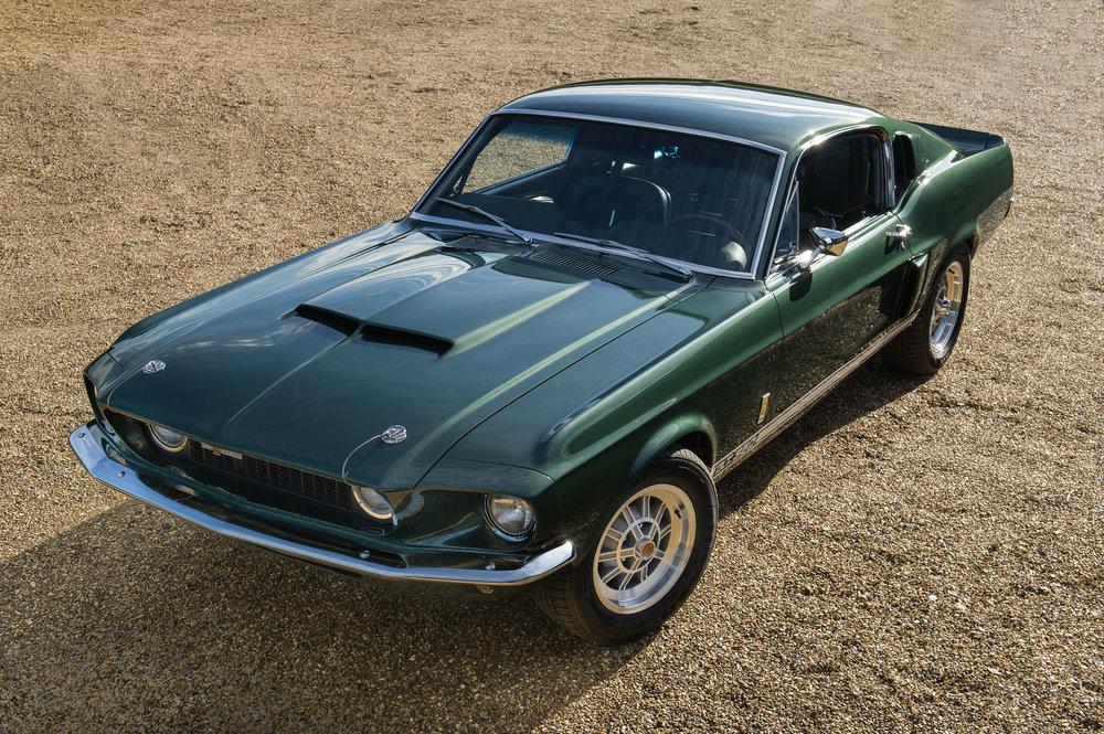Mustang_Shelby_GT35007.jpg