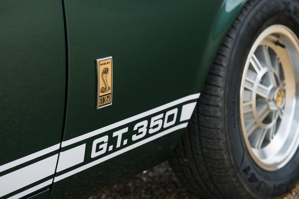 Mustang_Shelby_GT35009.jpg