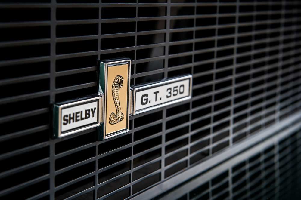 Mustang_Shelby_GT35010.jpg