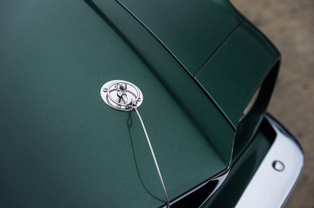 Mustang_Shelby_GT35008.jpg