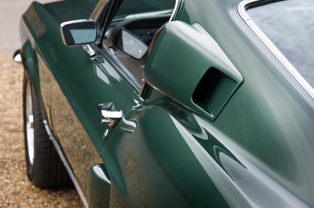 Mustang_Shelby_GT35016.jpg