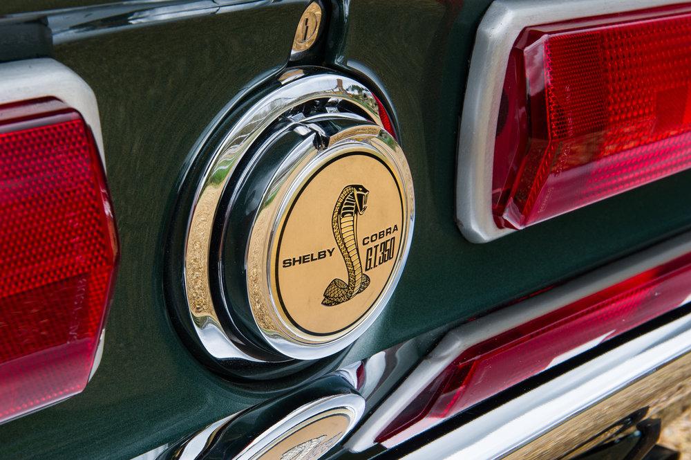 Mustang_Shelby_GT35012.jpg