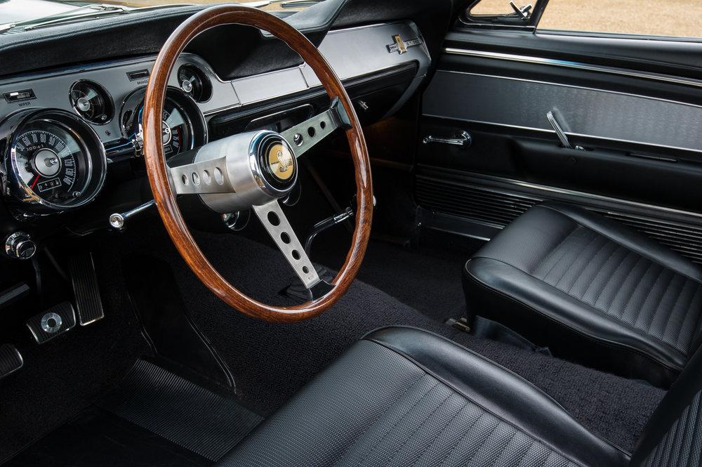 Mustang_Shelby_GT35018.jpg