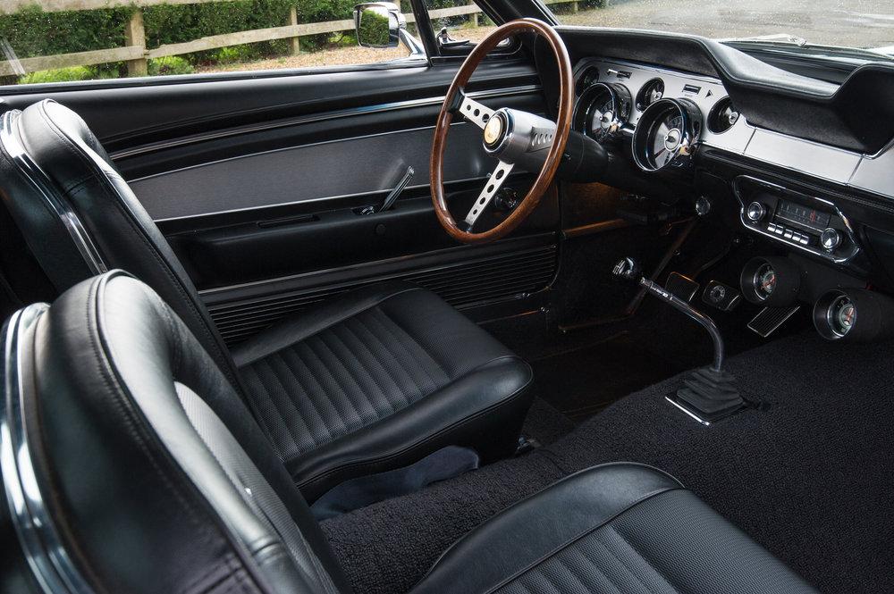 Mustang_Shelby_GT35021.jpg
