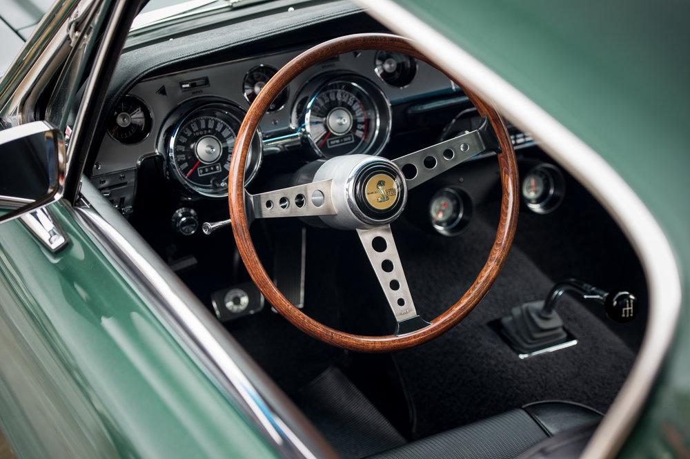 Mustang_Shelby_GT35022.jpg