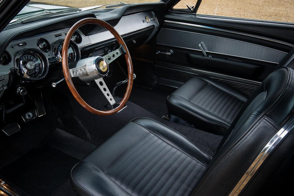 Mustang_Shelby_GT35020.jpg