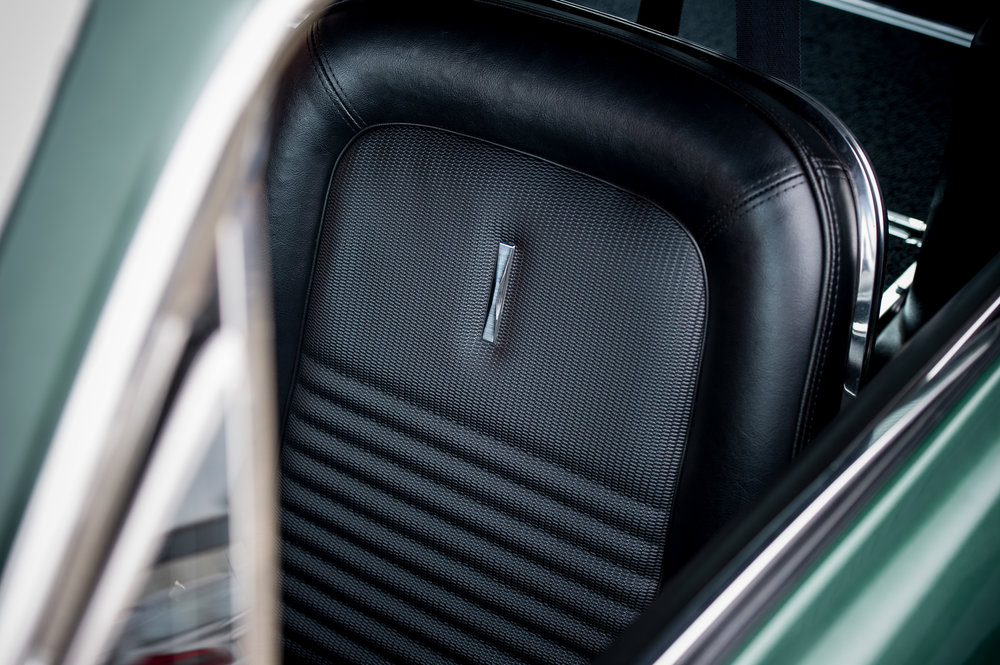 Mustang_Shelby_GT35024.jpg