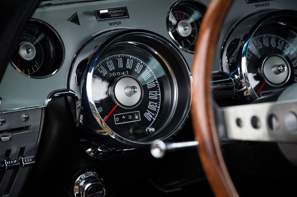 Mustang_Shelby_GT35034.jpg