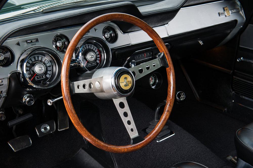 Mustang_Shelby_GT35030.jpg