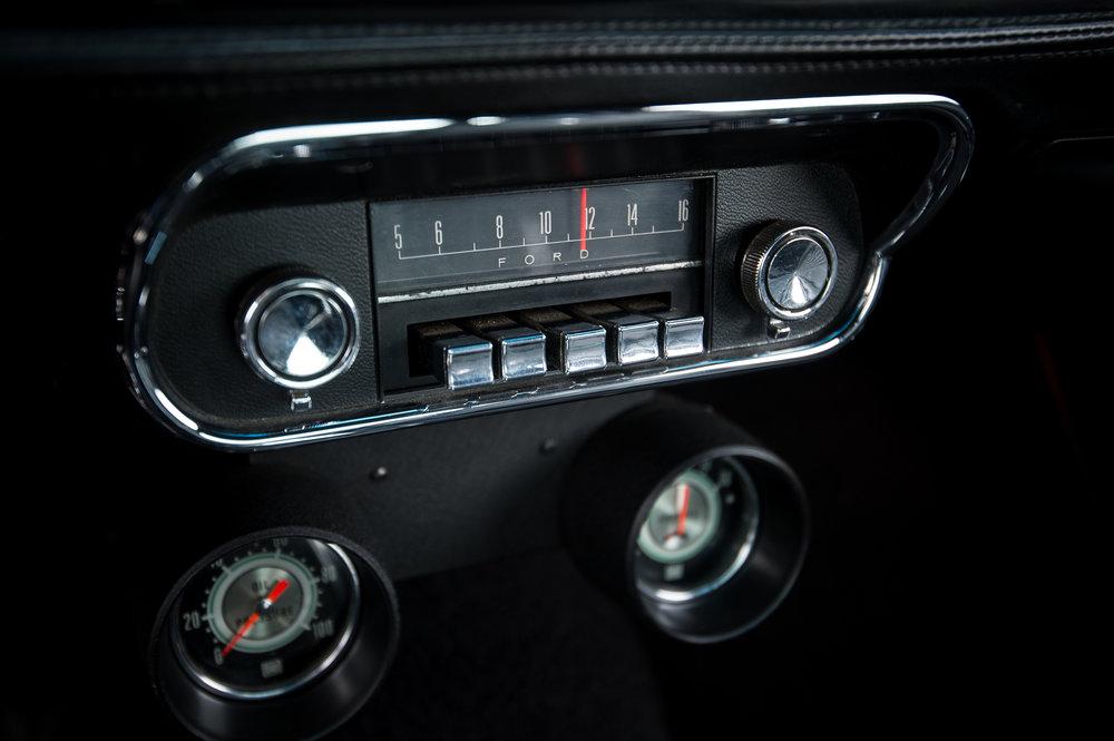 Mustang_Shelby_GT35037.jpg