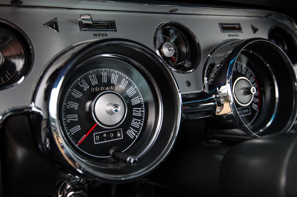 Mustang_Shelby_GT35039.jpg