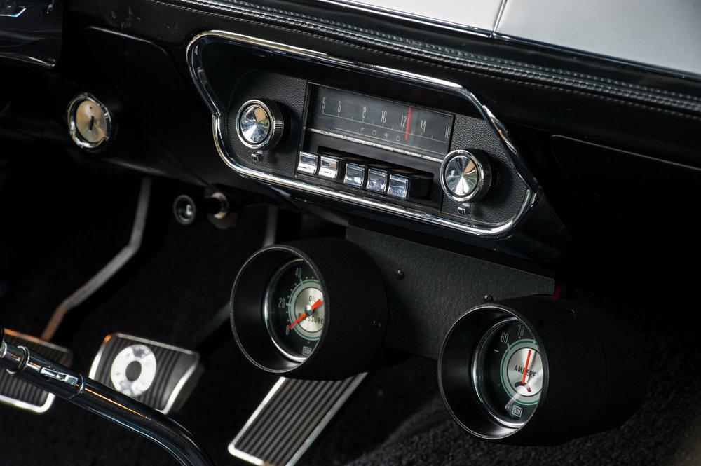 Mustang_Shelby_GT35041.jpg