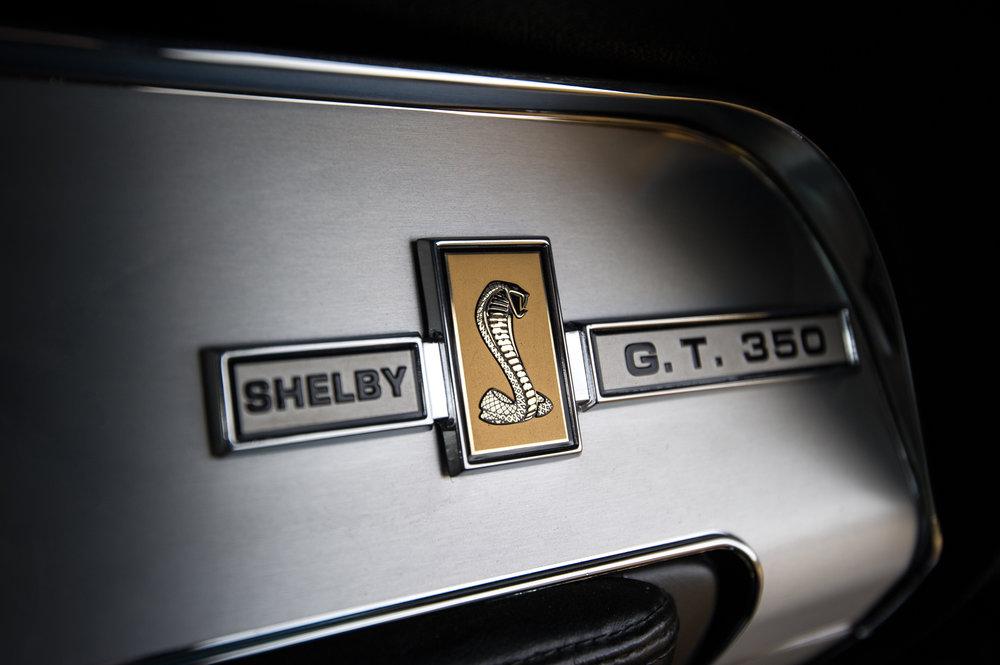Mustang_Shelby_GT35046.jpg