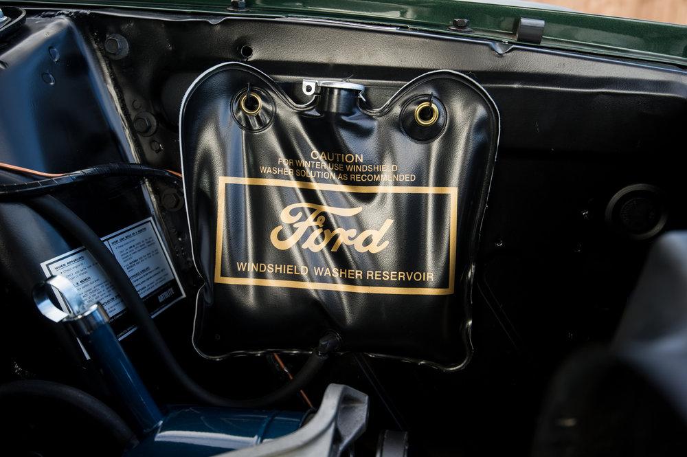 Mustang_Shelby_GT35051.jpg