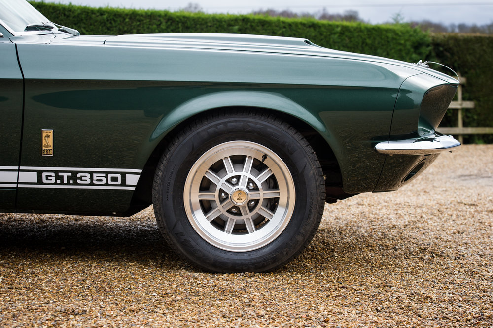 Mustang_Shelby_GT35048.jpg
