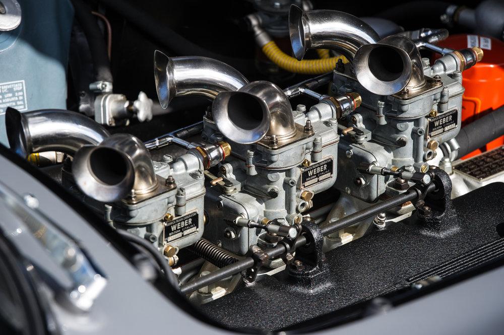 Ferrari_275_012.jpg