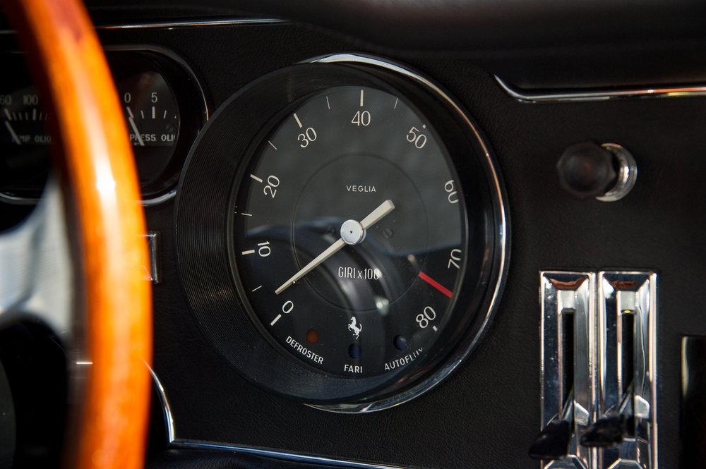 Ferrari_275_019.jpg