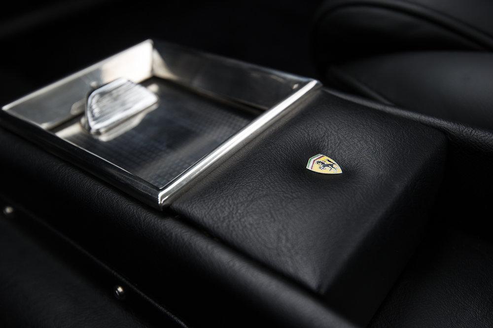 Ferrari_275_049.jpg