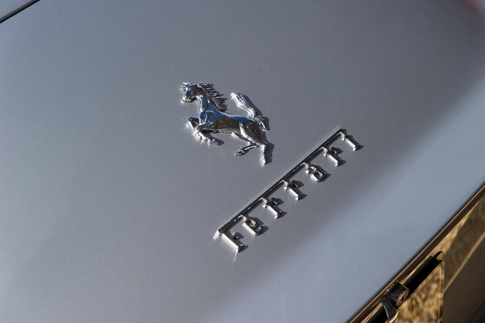 Ferrari_275_003.jpg